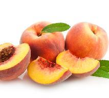 Brzoskwinie: jakie mają właściwości? Witaminy i składniki odżywcze w brzoskwiniach