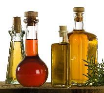 Jaki olej do jakiej potrawy? Jak wybierać olej?