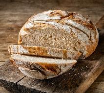 Jak zrobić chleb? Przepis na domowy chleb