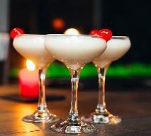5 najpopularniejszych drinków z rumu [PRZEPISY]
