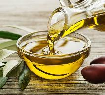 Oliwa: jak rozpoznać dobrą oliwę extra vergine?
