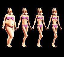 Anoreksja - jak rozpoznać zaburzenia odżywiania?