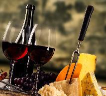 Czerwone wino: zdrowe czy nie?