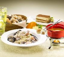 Przysmaki Czarnogóry - co warto zjeść na Bałkanach?