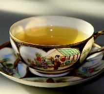 Zielona herbata – jak wykorzystać ją dla zdrowia?