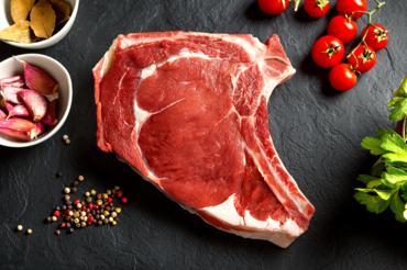Dania główne mięsne