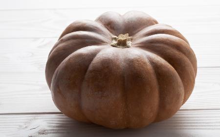 Dynia muscat: co to za odmiana dyni? Zastosowanie w kuchni [WIDEO]