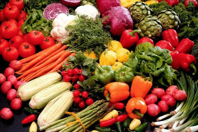 Dieta detoks - na czym polega, dla kogo jest wskazana?
