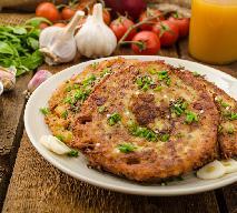 Oszczędne dania obiadowe - 19 pomysłów na tanie i smaczne obiady dla zaradnych