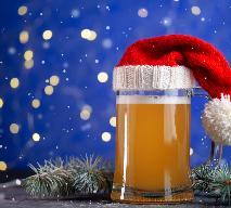 Domowe piwo imbirowe - jak przygotować piwny napój imbirowy w domu