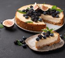 Genialne ciasto kawowe bez pieczenia - zakochasz się od pierwszego kęsa!
