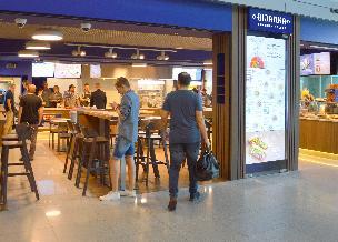 Bijanka - kuchnia polska w locie