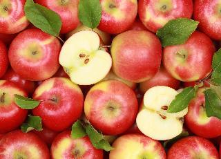 Jabłka: jak je przechowywać w domu, jak zachować świeżość jabłek na dłużej