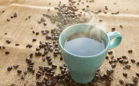 Americana - przepis na ulubioną kawę Polaków